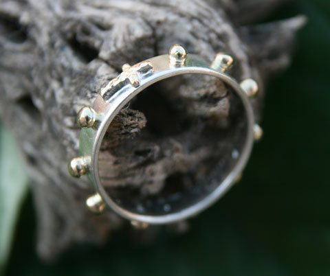 """<p style=""""text-align: center;""""><span style=""""font-size: 12pt;""""><strong>Rosary </strong></span></p>"""